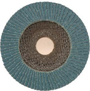 915 Flap Disc P100 125mm